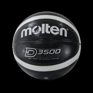 Balón de Básquetbol Molten BD3500-KS No.7