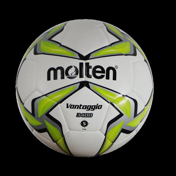 Balón de Fútbol Molten F5V3400