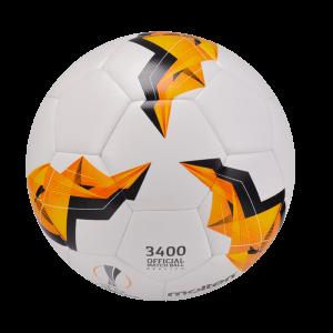 Balón de Fútbol Molten F5U3400-K0