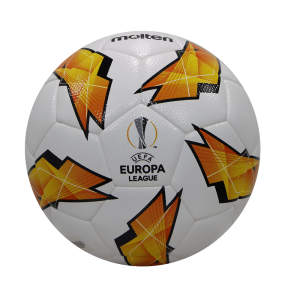 Balón de Fútbol Molten F5U3600-G18