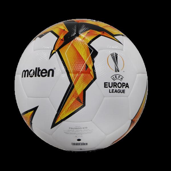 Balón de Fútbol Molten F5U3600-K19