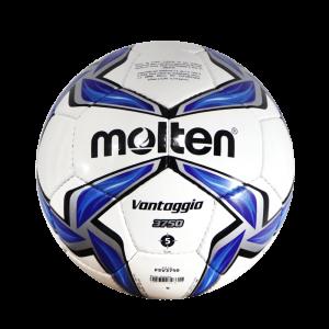 Balón de Fútbol Molten F5V3750