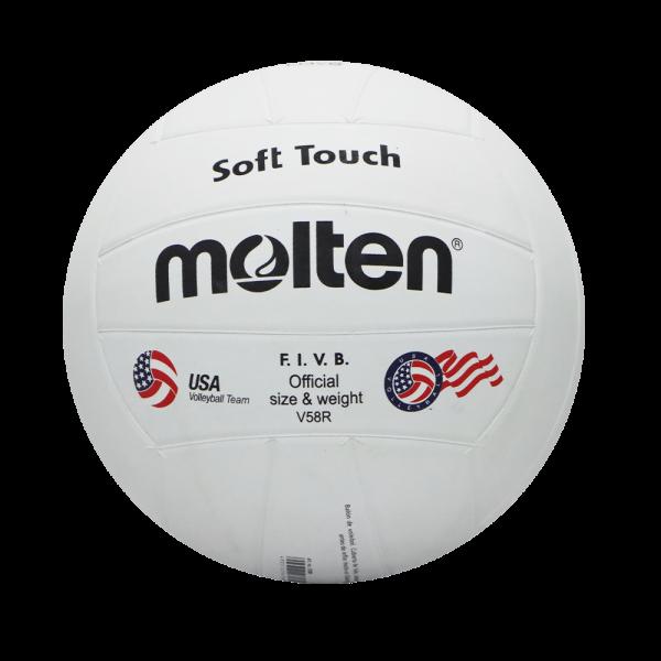 Balón de Voleibol Molten V58R