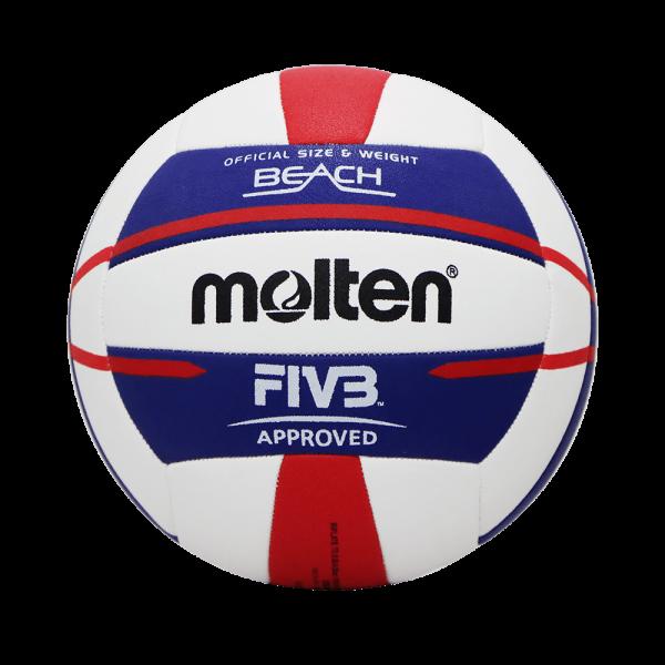 Balón de Voleibol Molten V5B5000