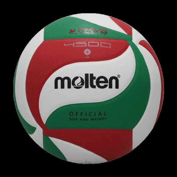 Balón de Voleibol Molten V5M4500