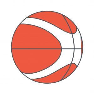 Básquetbol_Cat_Orange