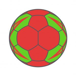 Handball_Cat