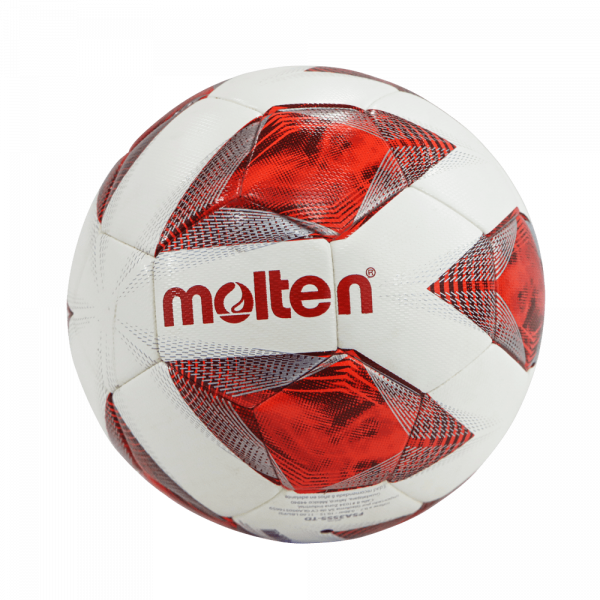 Balón de Fútbol Molten F5A3555-TDP