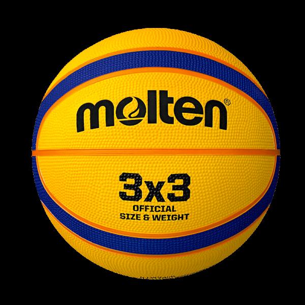 Balon de Basquetbol Molten B33T2000