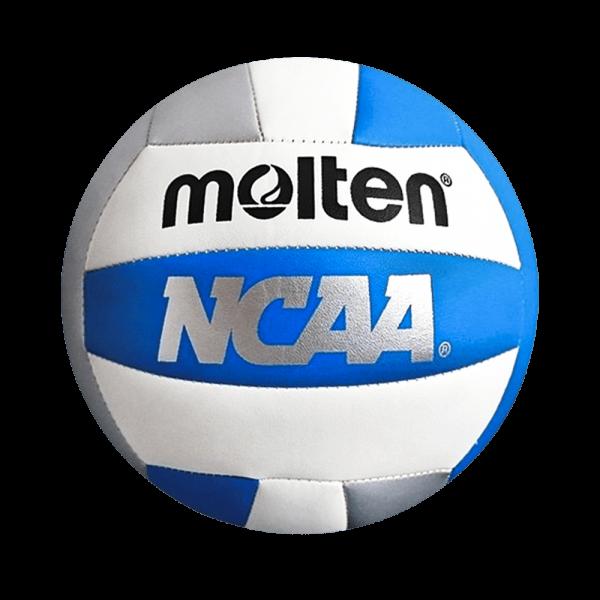 Balon de Voleibol Molten MS500-NCAA
