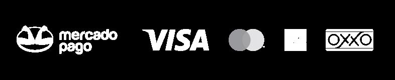 logos-medios-de-pago